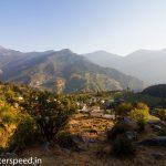 sari-village2-4302