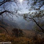 trek-to-bhujguil-4804